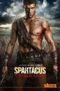 Spartacus: Blood and Sand S01E01