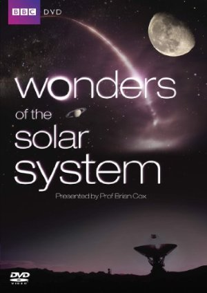 Wonders of the Solar System S01E04