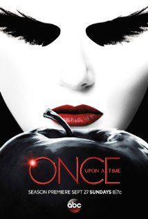 Once Upon A Time S01E01