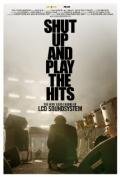 Shut Up and Play the Hits (VOSTFR)