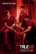 True Blood S05E05 - Let's Boot and Rally