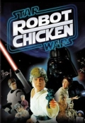 Robot Chicken Star Wars Special I.