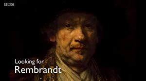 Looking for Rembrandt