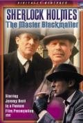 The Master Blackmailer