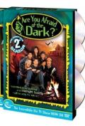 Are You Afraid of the Dark? S03E04