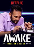 Awake: The Million Dollar Game S01E08