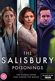 The Salisbury Poisonings S01E01