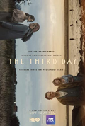The Third Day S01E01