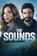 The Sounds S01E04