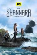 The Shannara Chronicles S02E04