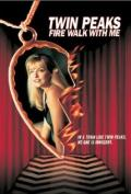 Twin Peaks Fire Walk With Me - The Missing Pieces