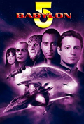 Babylon 5 S01E06 - Mind War