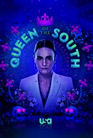 Queen of the South S03E10