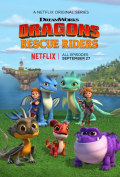 Dragons Rescue Riders S01E08