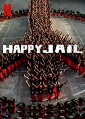 Happy Jail S01E02