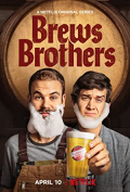 Brews Brothers S01E04
