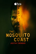 The Mosquito Coast S01E01