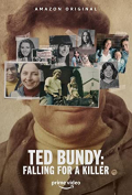 Ted Bundy: Falling for a Killer S01E04