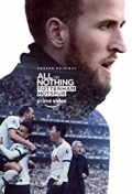 All or Nothing: Tottenham Hotspur S01E01