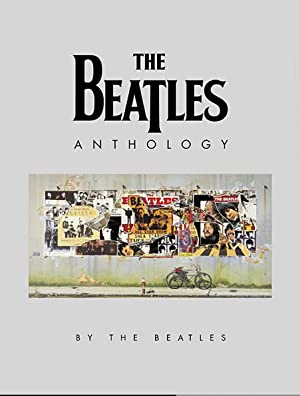 The Beatles Anthology 06