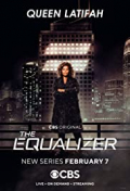 The Equalizer S01E02