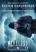 Wireless S01E09