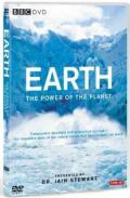 Earth: The Power of the Planet 05