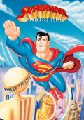Superman: The Animated Series S01E03