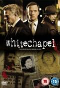 Whitechapel S03E02
