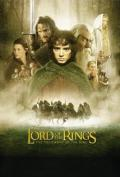 The Lord of the Rings: The Fellowship of the Ring [EXTENDED]