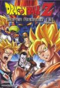 Dragon Ball Z - 172