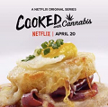 Cooked with Cannabis S01E02