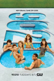 90210 S03E16 - It's High Time