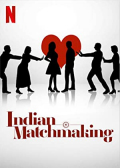 Indian Matchmaking S01E07