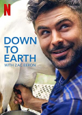 Down To Earth With Zac Efron S01E05
