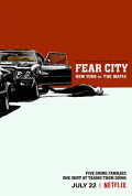 Fear City: New York vs the Mafia S01E03