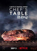 Chef's Table: BBQ