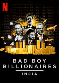 Bad Boy Billionaires: India S01E03