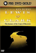 Lewis & Clark: The Journey of the Corps of Discovery S0E02