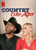 Country Ever After