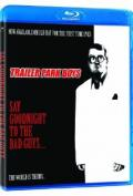 Say Goodnight to the Bad Guys - Trailer Park Boys