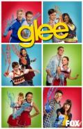 Glee S01E02 - Showmance