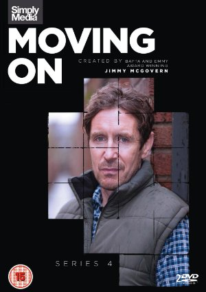 Moving On S07E03