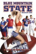 Blue Mountain State S03E09