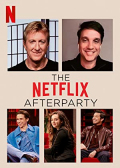 The Netflix Afterparty S01E02