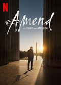 Amend: The Fight for America S01E02