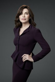 The Good Wife S05E08