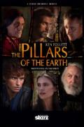 The Pillars of the Earth 04