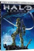 Halo Legends 06