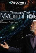 Through the Wormhole S08E03
